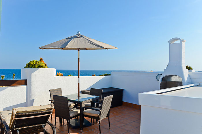 spain-vacation-rental