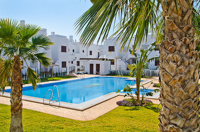 vacation-rental-spain